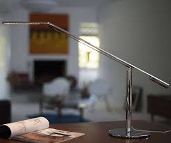 modern office lamps. Equo Gen 3 Task Lamp By Koncept Modern Office Lamps Design Matters Lumens