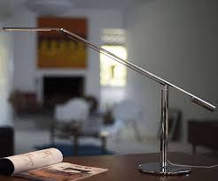 office task lighting. Equo Gen 3 Task Lamp By Koncept Office Lighting
