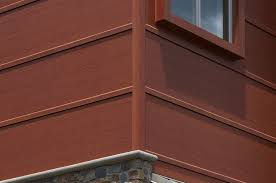 there are a lot of benefits to using fiber cement siding on your home s exterior not only is fiber cement siding one of the most durable and