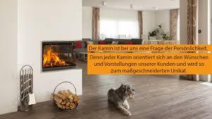Willkommen Kamine öfen Sauna Neuer Ascheberg