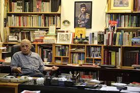 Dr. Mustafa ÇALIK - Publications |
