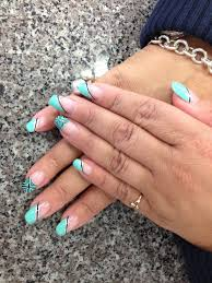 Designer Nails Rocky Hill Ct Fashion Nails Rocky Hill Ct Nail Art Line Nail Art