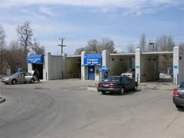 Car Wash Vending Machines For Sale Best Car Washes For Sale Sold Waterford