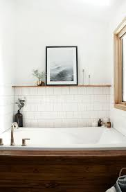 Small Picture Best 20 Vintage bathrooms ideas on Pinterest Cottage bathroom