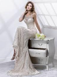 2014 silver lavender wedding theme archives weddings romantique