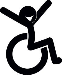 Resultado de imagem para deficiência
