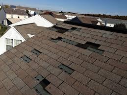 how to repair roof shingles. Contemporary Shingles Emergency Roof Repairs Near Milwaukee Ridge Top Exteriors How To Repair An Asphalt  Shingle Inside Shingles E