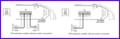 jbl crossover wiring diagram data wiring diagrams \u2022 rj45 crossover cable wiring diagram awesome jbl crossover wiring diagram inspiration electrical rh itseo info jbl l100 speakers wiring diagram jbl crossover schematics