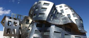deconstructive architecture. I Hope This Article Has Clarified The Fundamentals Of Deconstructive Architecture. Click On Link To Read Further Architecture C