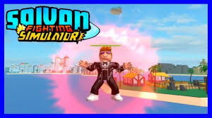 Launch super saiyan simulator 3. Saiyan Fighting Codes 2021 April Naguide