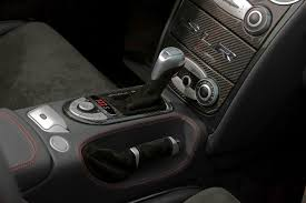 mercedes mclaren interior. mercedesbenz slr mclaren convertible models price specs reviews carscom mercedes mclaren interior u