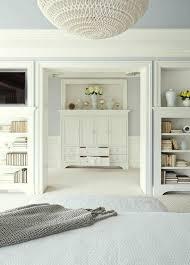 cool gray paint colors9 Fabulous Benjamin Moore Cool Gray Paint Colors  laurel home