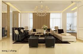 Simple Living Room Simple Living Room Designs Ideas Nomadiceuphoriacom