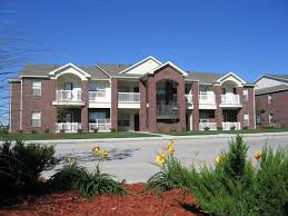 Lovely Tuscaloosa Apartment Guide