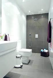 Half Bathroom Decor Ideas Unique Simple Bathroom Decor Simple Bathroom Ideas Medium Size Of Bathroom