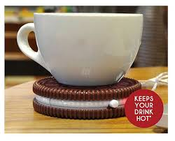 silly office supplies. Hot Cookie USB Drink Warmer Cute Funny Unique Office Supplies How To Silly E