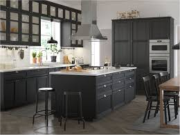 cute kitchen ideas. Contemporary Kitchen Best Cute Kitchen Pictures With Dark Cabinets Kitchens Browse Our Range  Ideas At Ireland Inside T