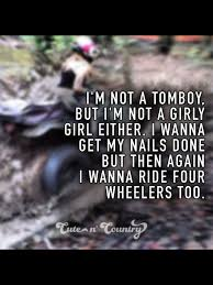 Yup Pretty Much Me Well Yeah Country Girl Quotes Country Quotes