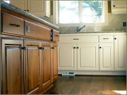 Kitchen Cabinets For  Used