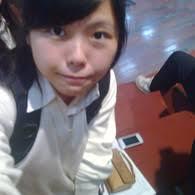 Mini Lin @Mini12 - 5969430-big10