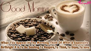 Good Morning Poems And Quotes Best of Good Morning Images And Quotes Collection For Facebook Best