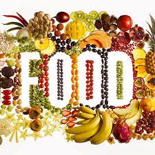 Resultado de imaxes para food images