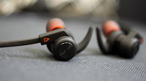 <b>Creative Outlier One Plus</b> review: The best earphones for the gym ...