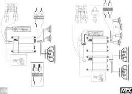 subwoofer wiring diagram calculator images theater speaker wiring subwoofer wiring diagrams mtx audio