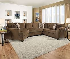 Sleeper Sectional Sofa Ikea Inspirational Sofas Couch Covers Big
