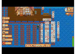 Best Professions Stardew Valley Best Professions Ranked Worst To Best