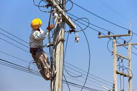 the 3 causes of most electrical accidents grainger safety record electrical wiring basics the three causes of most electrical accidents