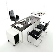 unusual office desks. Full Size Of Furniture Set, Cool Office Narrow Desk Home Computer Price Commercial Cheap Unusual Desks