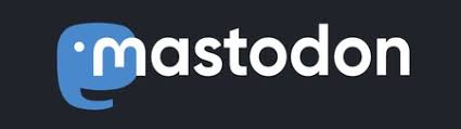 Mastodon (RED SOCIAL LIBRE) Images?q=tbn:ANd9GcTqOELFBW5egdpEMBfjmm0WUdgz6h1FXExJKr7s5HnKH0PtN3Ov