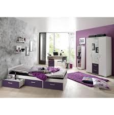 Kinder Schlafzimmer Möbel Sets Günstig Kaufen Ebay Avec Jugendzimmer