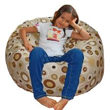 Best bean bags for kids Bag Chairs Fancy Best Bean Bag Chair For Kids On Babyequipment Design Best Bean Bag Chair For Kids Laboureco Fancy Best Bean Bag Chair For Kids On Babyequipment Design Kids