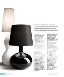 ikea lighting catalogue. Page 324 Ikea Lighting Catalogue D