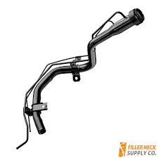 1998 1999 2000 2001 Toyota Camry Fuel Filler Pipe 7720106021