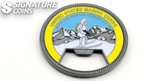 Design Your Own Challenge Coin Online 47 Best Interactive Custom Challenge Coins Images In 2020