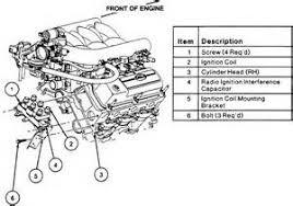 similiar 3 8 mustang engine diagram keywords 2000 mustang gt 4 6 engine diagram on 1996 ford 3 8 engine diagram