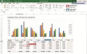 Macro Chart Kenneyjacksonjp I Will Do Tasks In Excel Like Vba Macro Chart Formula Dedupe Convert Pdf Csv For 5 On Www Fiverr Com
