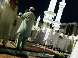 33 Ways of developing Khushoo' in Salaah Images?q=tbn:ANd9GcTqOFYUj62XnL4yRIZ7weSwTxnZXdB8biXXEhUWG-eTGCUTzAJi
