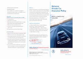 Term Life Insurance Policy Quotes Insurance Comparison Template Lovely Download Term Life Insurance 39