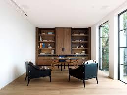 contemporary study furniture. Contemporary Study Furniture