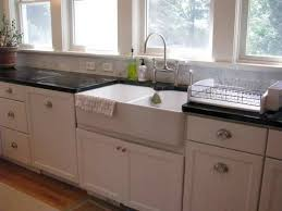 Sink Base Cabinet DimensionsWall Cabinet Depth36 Inch Wide