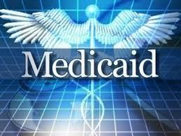 Missouri Medicaid Eligibility Chart Missouris Medicaid Eligibility Limits Among Lowest In U S