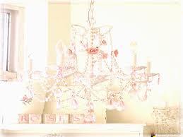 Wandlampen Kinderzimmer Wandlampen Babyzimmer Pinterest