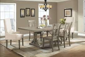 fair corne dining room set and lush poly patio dining table ideas od patio table set ideas