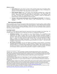 developing operational definitions and concepts an assessment page 15