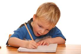 the fastest way to failure for kids edwords blog bam radio the fastest way to failure for kids