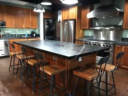 <b>FREE SHIPPING Brew</b> Haus Modern Bar Stool Counter Stool with ...
